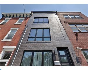 Photo of 819 N 5TH ST, PHILADELPHIA, PA 19123 (MLS # 7014445)