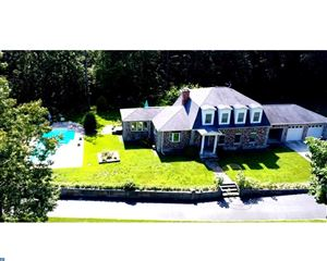Photo of 21933 PADULA LN, GEORGETOWN, DE 19947 (MLS # 7019447)