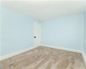 Tiny photo for 7 ORANGE AVE, AMBLER, PA 19002 (MLS # 7030447)