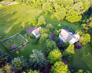 Photo of 4265 TOLLGATE RD, NEW HOPE, PA 18938 (MLS # 7022448)