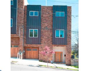 Photo of 209 ROXBOROUGH AVE, PHILADELPHIA, PA 19128 (MLS # 7055448)