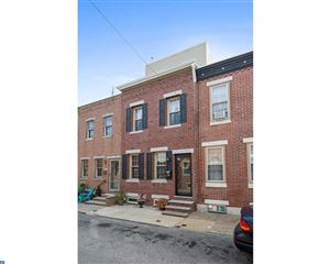 Photo of 130 DUDLEY ST, PHILADELPHIA, PA 19148 (MLS # 7057448)