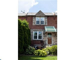 Photo of 2223 ARDMORE AVE, UPPER DARBY, PA 19026 (MLS # 7007449)