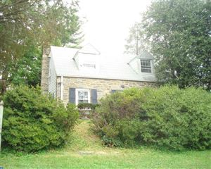 Photo of 439 HAVERFORD RD, WYNNEWOOD, PA 19096 (MLS # 7054449)