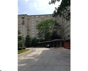 Photo of 1030 E LANCASTER AVE #132, BRYN MAWR, PA 19010 (MLS # 7024450)