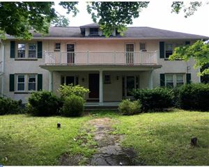 Photo of 1417 STATE RD, PHOENIXVILLE, PA 19460 (MLS # 7016451)