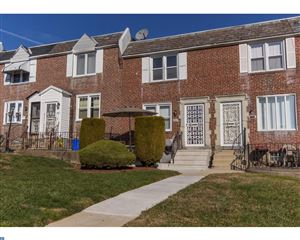 Photo of 1337 PENNINGTON RD, PHILADELPHIA, PA 19151 (MLS # 7089452)
