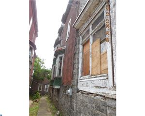 Photo of 436 E TULPEHOCKEN ST, PHILADELPHIA, PA 19144 (MLS # 7051455)