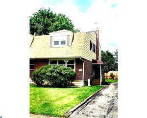 Photo of 1415 BLACKROCK RD, SWARTHMORE, PA 19081 (MLS # 7045458)