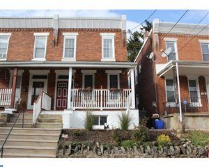 Photo of 577 MARTIN ST, PHILADELPHIA, PA 19128 (MLS # 7084458)