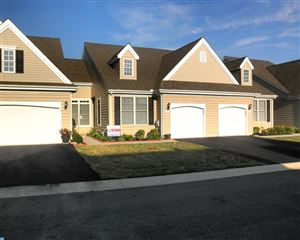 Photo of 71 LARKSPUR LN, SMYRNA, DE 19977 (MLS # 7015462)