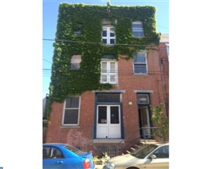 Photo of 2737-39 CAMBRIDGE ST, PHILADELPHIA, PA 19130 (MLS # 7035462)