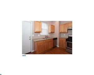 Photo of 1016 S REESE ST, PHILADELPHIA, PA 19147 (MLS # 7005463)