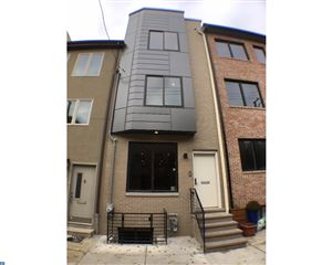 Photo of 962 N AMERICAN ST, PHILADELPHIA, PA 19123 (MLS # 7084464)