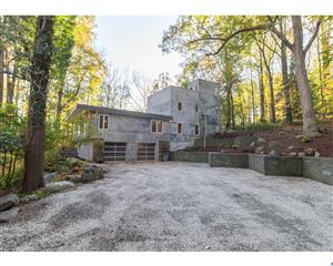 Photo of 250 HARVEY RD, CHADDS FORD, PA 19317 (MLS # 7087465)
