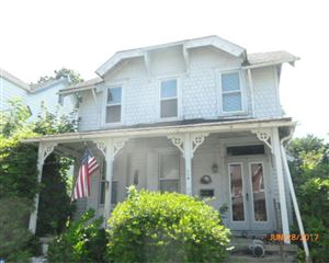 Photo of 114 CHESTER AVE, COATESVILLE, PA 19320 (MLS # 7032466)