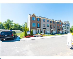 Photo of 123 MULBERRY DR, MALVERN, PA 19355 (MLS # 7052466)