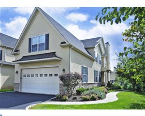 Photo of 576 HIDDEN LAIR DR, BLUE BELL, PA 19422 (MLS # 7053467)