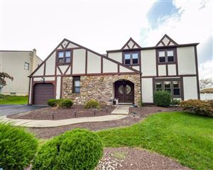 Photo of 165 FORREST DR, HOLLAND, PA 18966 (MLS # 7054467)