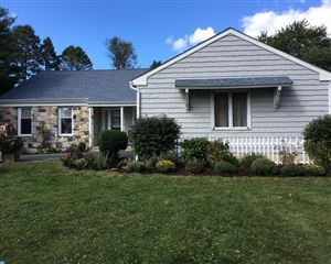 Photo of 1250 VICTORIA LN, WEST CHESTER, PA 19380 (MLS # 7052471)
