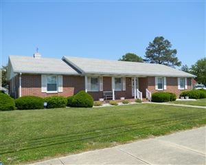 Photo of 314 DORMAN ST, HARRINGTON, DE 19952 (MLS # 6986473)