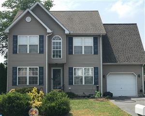 Photo of 43 DANDELION DR, HARRINGTON, DE 19952 (MLS # 7006473)