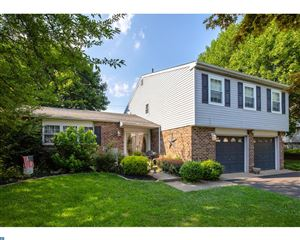 Photo of 110 COLONIAL DR, LANGHORNE, PA 19047 (MLS # 7026473)