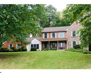 Photo of 1115 LARC LN, WEST CHESTER, PA 19382 (MLS # 7069473)