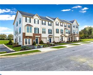 Photo of 124 MULBERRY DR, MALVERN, PA 19355 (MLS # 7052474)