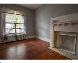 Photo of 861 WYNNEWOOD RD, PHILADELPHIA, PA 19151 (MLS # 7082474)
