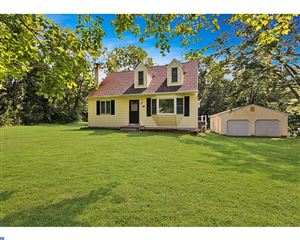 Photo of 16 COUNTRY LN, COATESVILLE, PA 19320 (MLS # 7036475)