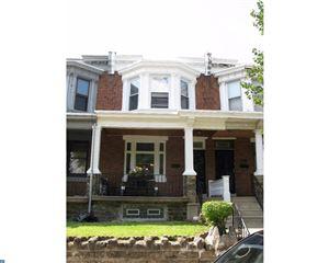 Photo of 171 W WYNEVA ST, PHILADELPHIA, PA 19144 (MLS # 7046475)