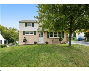 Photo of 315 OLD FORT RD, KING OF PRUSSIA, PA 19406 (MLS # 7055475)