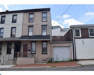 Photo of 12 S MATLACK ST, WEST CHESTER BORO, PA 19382 (MLS # 7036476)