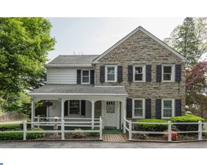 Photo of 2703 SPRINGFIELD RD, BROOMALL, PA 19008 (MLS # 6963477)