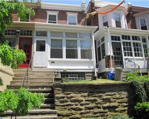 Photo of 8133 ROANOKE ST, PHILADELPHIA, PA 19118 (MLS # 6986478)
