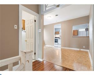 Photo of 808 S 6TH ST #3RDFL, PHILADELPHIA, PA 19147 (MLS # 7068478)