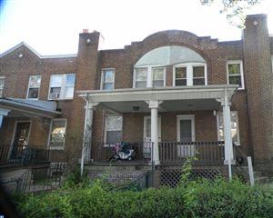 Photo of 1166 ATWOOD RD, PHILADELPHIA, PA 19151 (MLS # 7037479)