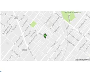Photo of 6132 MORTON ST, PHILADELPHIA, PA 19144 (MLS # 6961481)