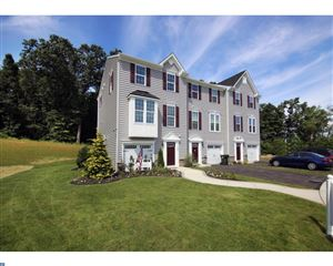 Photo of 107 MULBERRY DR, MALVERN, PA 19355 (MLS # 7052481)