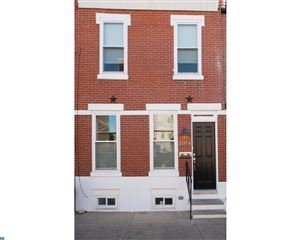 Photo of 2014 OAKFORD ST, PHILADELPHIA, PA 19146 (MLS # 7072481)