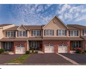 Photo of 931 CARALEA DR, NORRISTOWN, PA 19403 (MLS # 7040482)