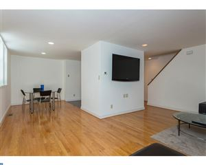 Photo of 1035-37 BAINBRIDGE ST #B, PHILADELPHIA, PA 19147 (MLS # 7003483)