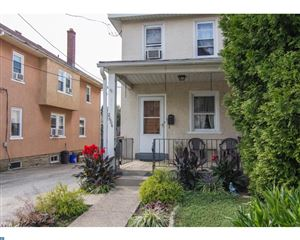 Photo of 2604 CHESTNUT AVE, ARDMORE, PA 19003 (MLS # 7022483)