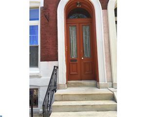 Photo of 711 CORINTHIAN AVE, PHILADELPHIA, PA 19130 (MLS # 7025484)