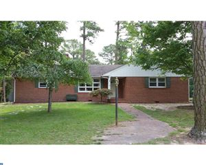 Photo of 106 HAVEN LAKE AVE, MILFORD, DE 19963 (MLS # 7022486)