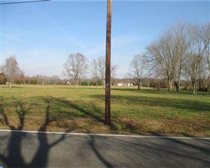 Photo of L50.01 PENNS GROVE AUBURN RD, PEDRICKTOWN, NJ 08067 (MLS # 7003487)