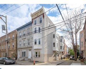 Photo of 810 CATHARINE ST, PHILADELPHIA, PA 19147 (MLS # 7084487)