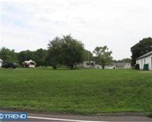 Photo of LOT SEITZ RD, COLLEGEVILLE, PA 19426 (MLS # 7035488)