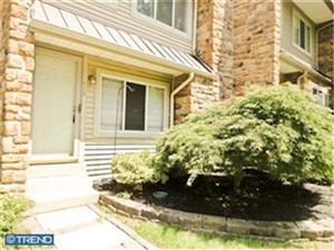 Photo of 410 CANNON CT, CHESTERBROOK, PA 19087 (MLS # 7063489)